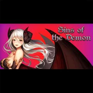 Buy Sins Of The Demon CD Key Compare Prices