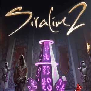 Buy Siralim 2 CD Key Compare Prices
