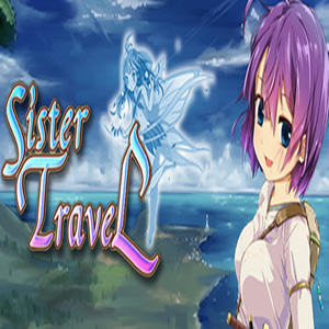 Buy Sister Travel CD Key Compare Prices