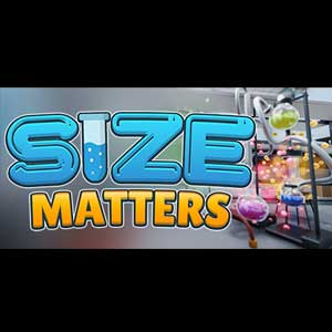 Buy Size Matters CD Key Compare Prices