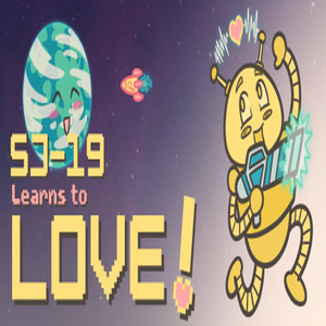 SJ-19 Learns To Love