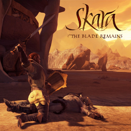 Buy Skara CD Key Compare Prices