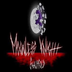Buy Skautfold Moonless Knight CD Key Compare Prices
