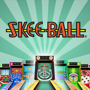 Buy Skee-Ball Nintendo Switch Compare Prices