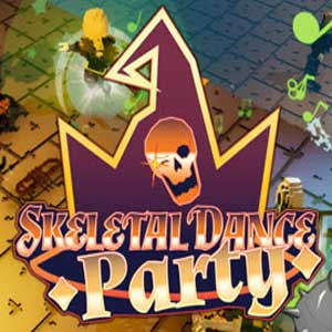 Buy Skeletal Dance Party CD Key Compare Prices