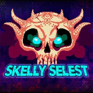 Buy Skelly Selest Xbox Series Compare Prices
