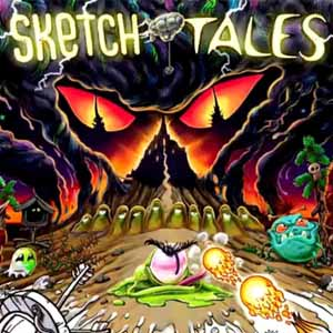 Buy Sketch Tales CD Key Compare Prices
