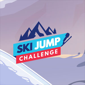 Buy Ski Jump Challenge Nintendo Switch Compare Prices