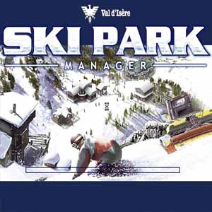 Buy Ski Park Manager CD Key Compare Prices