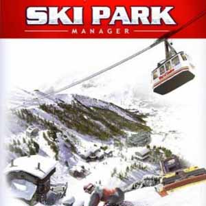 Buy Ski Park Manager Simulator CD Key Compare Prices