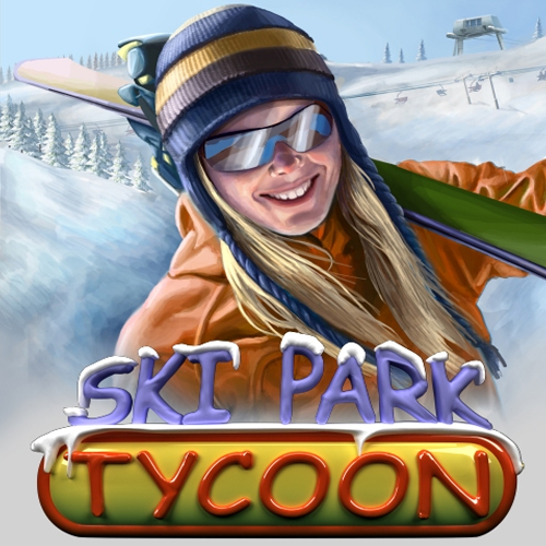 Buy Ski Park Tycoon CD Key Compare Prices