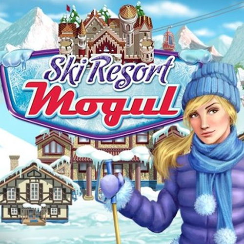 Buy Ski Resort Mogul CD Key Compare Prices
