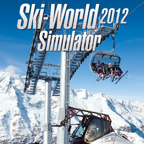 Buy Ski-World Simulator CD Key Compare Prices