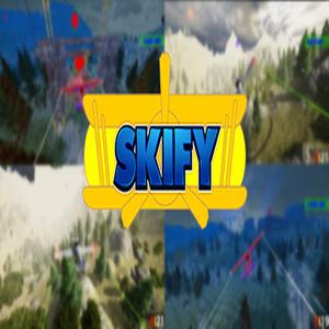 SkiFy