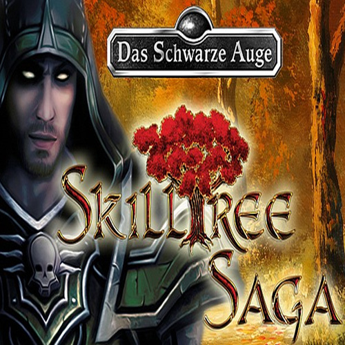 Buy Skilltree Saga CD Key Compare Prices