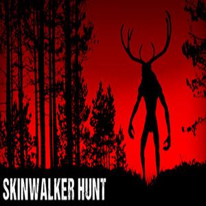Skinwalker Hunt