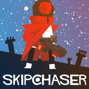 Buy SKIPCHASER CD Key Compare Prices