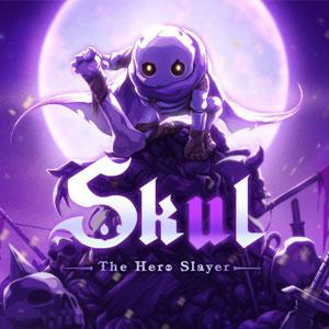 Skul The Hero Slayer