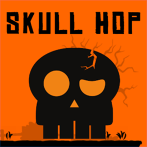 Buy SKULL HOP Xbox One Compare Prices