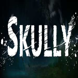 Buy Skully Nintendo Switch Compare Prices