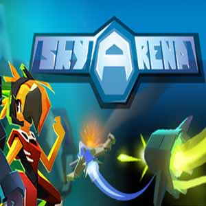 Buy Sky Arena CD Key Compare Prices