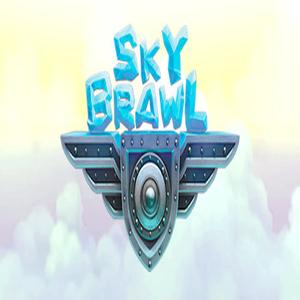 Sky Brawl VR