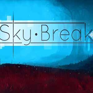 Buy Sky Break CD Key Compare Prices