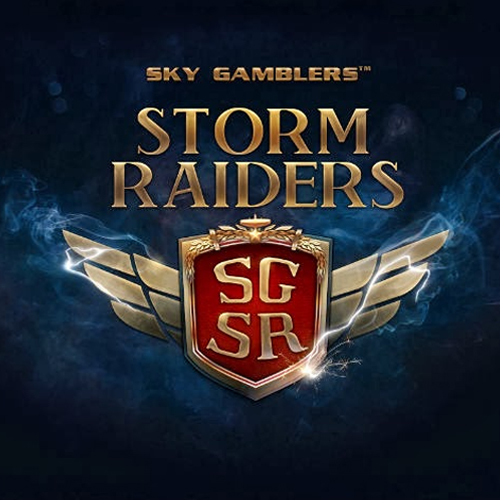 Buy Sky Gamblers Storm Raiders CD Key Compare Prices
