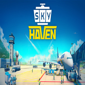Buy Sky Haven CD Key Compare Prices