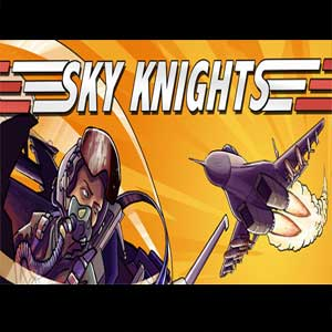 Buy Sky Knights CD Key Compare Prices