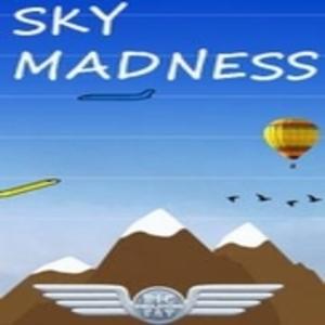 Sky Madness