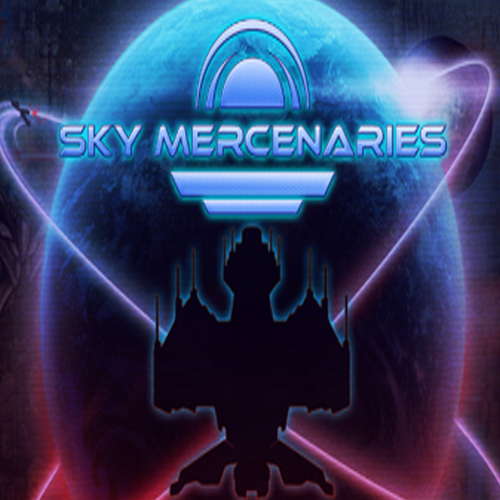 Buy Sky Mercenaries CD Key Compare Prices
