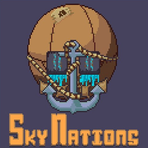 Buy Sky Nations CD Key Compare Prices