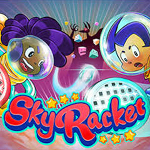 Buy Sky Racket Nintendo Switch Compare Prices
