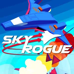 Buy Sky Rogue Xbox One Compare Prices