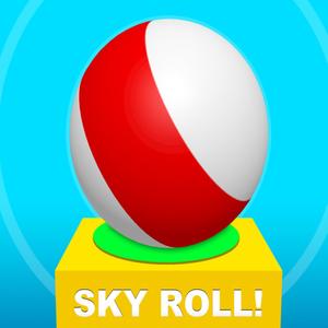 Sky Roll