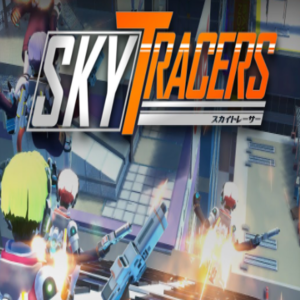 Sky Tracers
