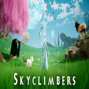 Buy Skyclimbers CD Key Compare Prices