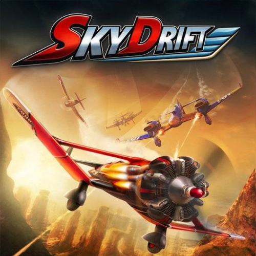 Buy SkyDrift CD Key Compare Prices