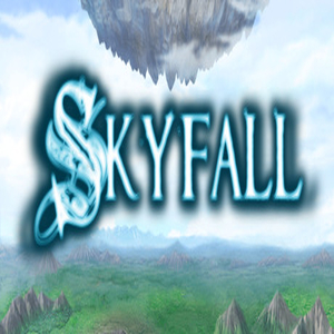 Buy Skyfall CD Key Compare Prices