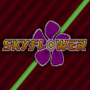 Buy Skyflower CD Key Compare Prices