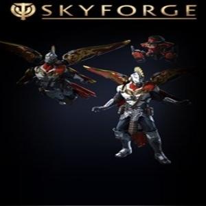 Skyforge Glory and Honor Pack