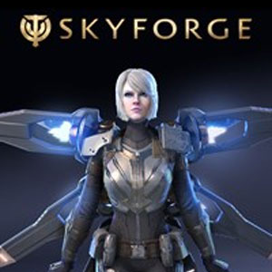 Skyforge Starter Pack 2.0