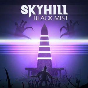 Buy SKYHILL Black Mist CD Key Compare Prices