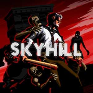 Buy SKYHILL Xbox Series Compare Prices