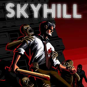 Buy Skyhill PS4 Compare Prices