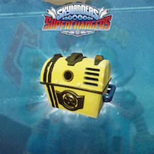 Skylanders SuperChargers Boost Kit