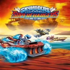 Buy Skylanders SuperChargers Portal Owners Pack Xbox One Compare Prices