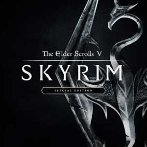 Buy Skyrim Special Edition CD Key Compare Prices