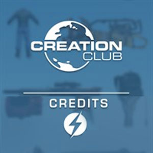 Buy Skyrim Special Edition Creation Club Credits PS4 Compare Prices